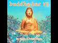 Kirpi – The Song, Buddha Bar vol. 7