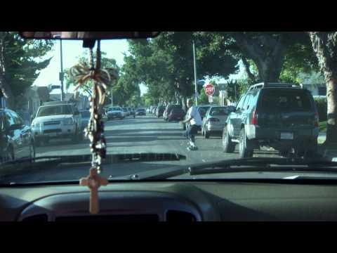 Lagrimas de Mi Barrio - Lupillo Rivera  - Thumbnail