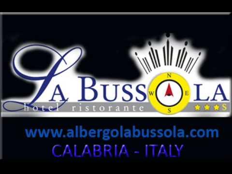 Foto tour Calabria musiche tarantelle calabresi La Bussola hotel Tropea Capo Vaticano spiagge