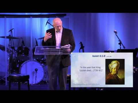 God and My Theology - Jan 8, 2017  Theology #1