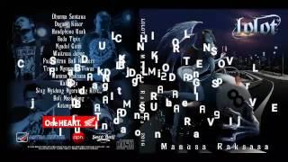 LOLOTBAND - sing nyidang ngorahang Rrrr(OFFICIAL MUSIC)