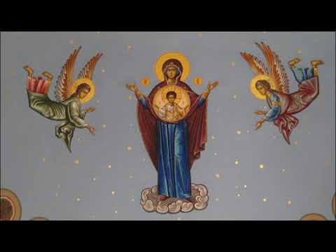 Православни верници данас славе Покров Пресвете Богородице