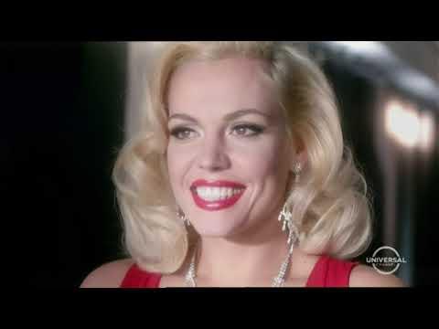 Anna Nicole Smith Story 2013 Lifetime Movie Ending - Anna Nicole's Death