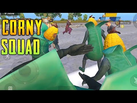 NEW PUBG MOBILE FUNNY MOMENTS , EPIC FAIL & WTF MOMENTS #19