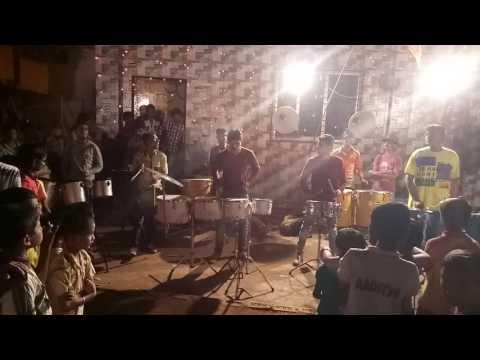 Video GHATKOPAR BEATS (Hi Poli Sajuk Tupatli) download in MP3, 3GP, MP4, WEBM, AVI, FLV January 2017