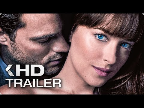 download fifty shades of grey 2018