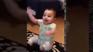 Whatsapp 11 - 1yr Kids Dance