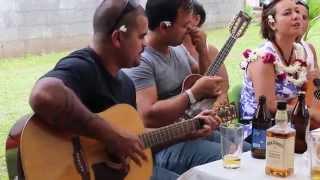 Download Lagu Anaa E, a Paumotu song about the Island of my Ancestors, Tahiti, May 31, 2014 Mp3