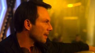 Nonton Assassins Bullet   Clip  1 Film Subtitle Indonesia Streaming Movie Download