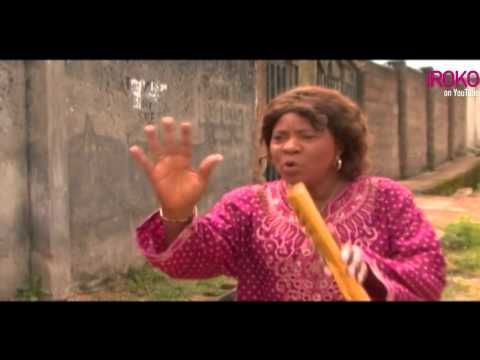 Ekun Ayo  [S01E11]- Latest 2015 Nigerian Nollywood TV Show (Yoruba Full HD)