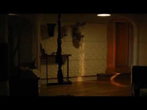 True Detective Season 2 Episode 2 - Ray goes down
