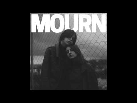 MOURN // Silver Gold (видео)