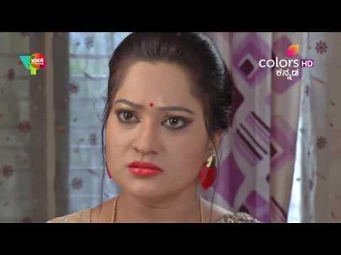Lakshmi-Baramma--26th-May-2016--ಲಕ್ಷ್ಮೀ-ಬಾರಮ್ಮ