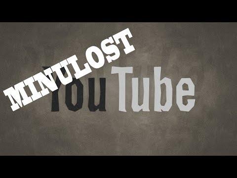 YouTube minulost - Výdělky v roce 2010