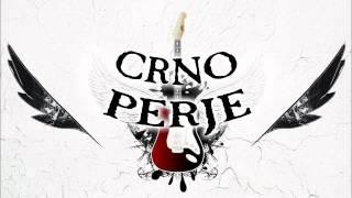 Crno Perje - Hocus Pocus