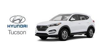 Nonton Hyundai Tucson 2 4l 2016                           2 4          Film Subtitle Indonesia Streaming Movie Download