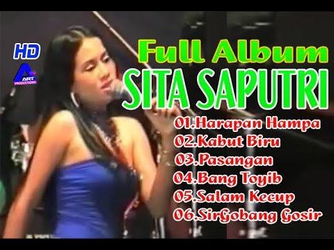 Video Full Best Video-Sita Saputri-Album Kompilasi Terbaik Dangdut Koplo download in MP3, 3GP, MP4, WEBM, AVI, FLV January 2017