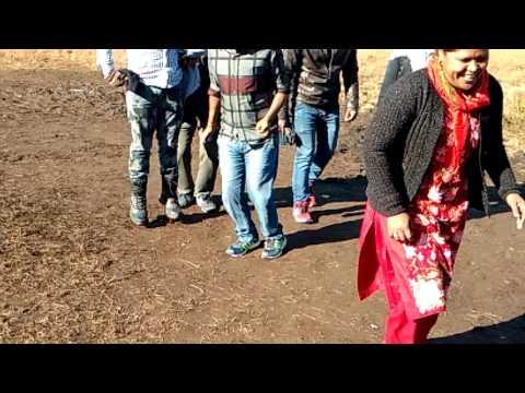 Video mainpat Jaljala (Chhattisgarh) download in MP3, 3GP, MP4, WEBM, AVI, FLV January 2017