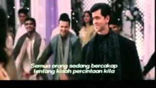 Medley Song - Mujhse Dosti Karoge Film Video
