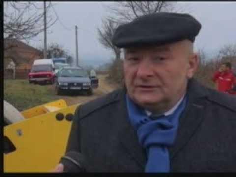 """JP """"GRADAC"""" SPREMNO DOČEKUJE 2014. GODINU"""