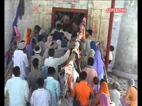Video jaharveer goga peer haryanvi bhajan darshan de ek bar goga ji by rajbala with satpal rohtiya download in MP3, 3GP, MP4, WEBM, AVI, FLV January 2017