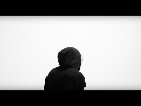 Ab-Soul – D.R.U.G.S.