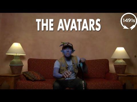 The Avatars