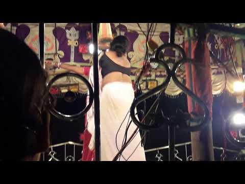 Video Adim ower jarpa opera new 2017_18 rahi dhuk video download in MP3, 3GP, MP4, WEBM, AVI, FLV January 2017