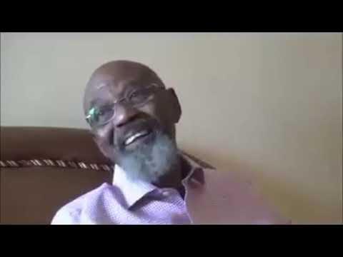 Transhumance politique au Sénégal