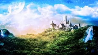 Ian van Dahl feat. Marsha - castles in the sky (Peter Luts Remix)