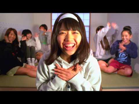 『My かわいい日常たち』 フルPV (lyrical school #リリスク )