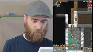 Today I show you Pixel Dungeon! A free Rogue style RPG for Mobile. Check out some of my other videos! My most recent video...