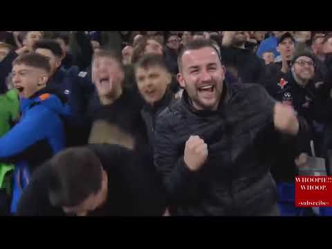 MANCHESTER UNITED VS CARDIFF CITY 5 1 Highlights   All Goals