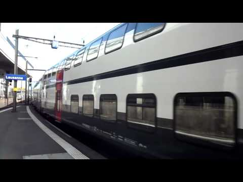 SBB Re 460 Login et Re 460 My Switzerland