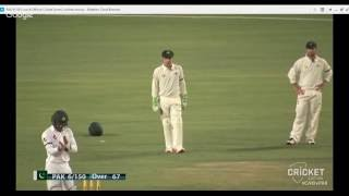 Pakistan vs Cricket Australia XI - Live Streaming full download video download mp3 download music download
