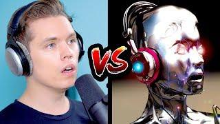 Video Singer vs Virtual Singer MP3, 3GP, MP4, WEBM, AVI, FLV Februari 2019