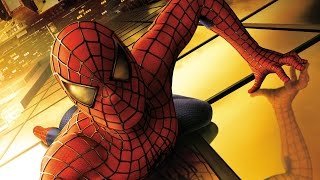 Nonton Cutting Edge: Episode 44 - The 12A Rating & Spider-Man Film Subtitle Indonesia Streaming Movie Download