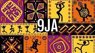 [FREE] Afrobeat Instrumental 2018 //