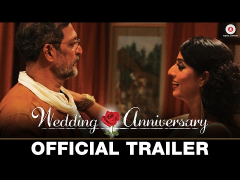 Wedding Anniversary Movie Picture