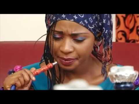 Yan mata Part 2 Latest Hausa Film 2019
