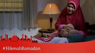 Nonton Hijrah Cinta The Series Episode 2  Hikmahramadan Film Subtitle Indonesia Streaming Movie Download