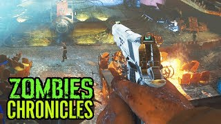 THE M1911 AND AK74u ARE IN BLACK OPS 3 ZOMBIES CHRONICLES NOW!►IF YOU ARE HYPED, DROP A LIKE ON THE VIDEO!►DONATE TO APPEAR ON STREAM - http://bit.ly/2cxb5V0It's OFFICIAL - Treyarch have FINALLY added the M1911 and AK74u in Zombie Chronicles!Stay Updated:►T SHIRT SITE: http://www.mrdalekjd.com• Subscribe - http://bit.ly/VNLqYy•Twitter for Updates: http://www.twitter.com/mrdalekjd•Facebook: http://www.facebook.com/mrdalekjd•How I Capture My COD Videos: http://e.lga.to/d
