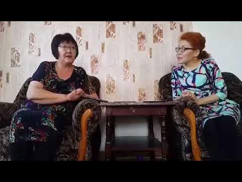 Благодаря продукту Еlеv8 нормализовалось давление ушли килограммы прошла экзема - DomaVideo.Ru