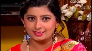 Ashwini Nakshatra - 4th May 2015 - ಅಶ್ವಿನಿ ನಕ್ಷತ್ರ - Full Episode
