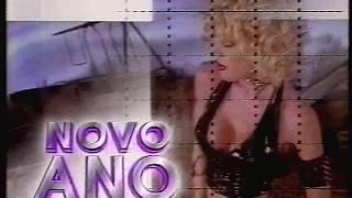 Video Chamada: Barrados no Baile - Rede Globo (05/04/1997) MP3, 3GP, MP4, WEBM, AVI, FLV Juli 2018