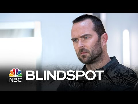 Blindspot 2.19 (Preview)