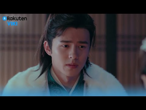 Nirvana In Fire 2 - EP7 | Poison [Eng Sub]