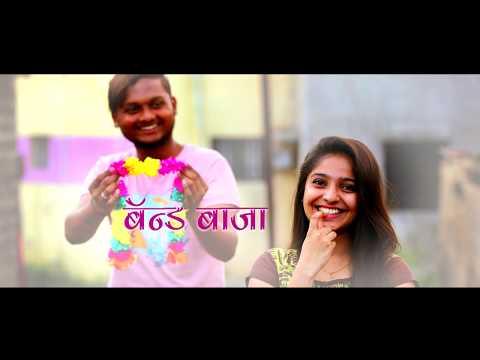 Episode - 9 | Band Baja | Letterbox Production | Prem Mhanaje....Prem Asat |