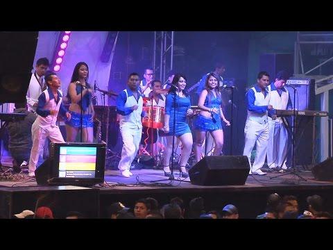 Maya Excelsior - Concierto 7 Decadas De Música:  DifosaTv presenta a los artistas guatemaltecos en un concierto rn vivo, LA MAYA EXCELSIOR llamado 7 DECADAS DE MUSICA porque ya llevan 70 años de vida artística. Si desean algo más de Maya Excelsior búscalos en:Web: http://difosamusic.net/Principal.htmlRadio Online: http://www.live365.com/stations/epirilFacebook: http://www.facebook.com/profile.php?id=1035048184Twitter: http://www.twitter.com/#!/difosamusic