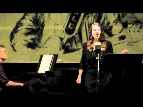 Tekst piosenki Lee Wiley - 'S Wonderful po polsku